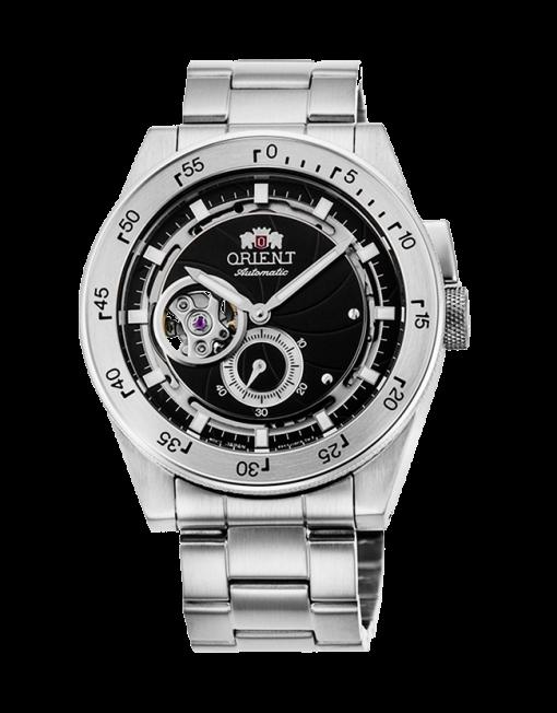 RA-AR0201B10B